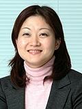 東 純子(アズマ ジュンコ)