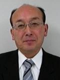 田口 光春(タグチ ミツハル)