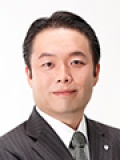 松井 裕一朗