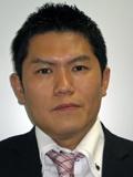 岡島 卓也(オカジマ タクヤ)