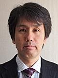 笠松 信夫
