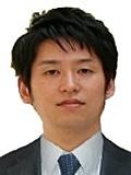中野 雅公(ナカノ マサキミ)