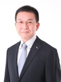 谷口昌宏(タニグチ ヨシヒロ)