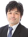 山本 雄彦(ヤマモト タケヒコ)