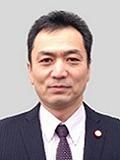 岡野 眞人(オカノ マサト)
