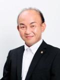 野間 信行(ノマ ノブユキ)