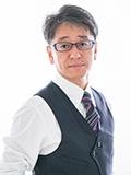 大谷 邦郎(オオタニ クニオ)