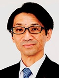 岡本 隆(オカモト タカシ)
