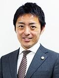 武田 雄司(タケダ ユウジ)
