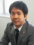 難波 泰明(ナンバ ヤスアキ)