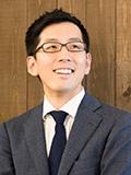 松尾 健治(マツオ ケンジ)