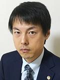 永田 滋寛(ナガタ シゲオ)