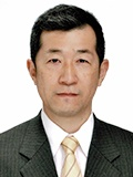 宮崎 浩充(ミヤザキ ヒロミツ)