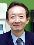 山田 俊郎(ヤマダ シュンロウ)