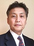 山田 真一(ヤマダ シンイチ)
