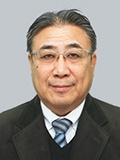 大平 孝(オオヒラ タカシ)