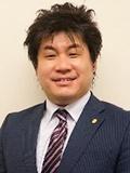 高谷 幸治(タカタニ コウジ)