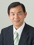 高野 淨(タカノ キヨシ)
