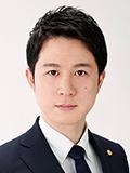 中澤 悠平(ナカザワ ユウヘイ)