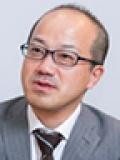 鈴木 圭史