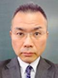 正田 隆昭