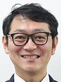 上野山 光雄(ウエノヤマ ミツオ)
