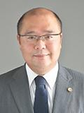 武田 宗久(タケダ ムネヒサ)