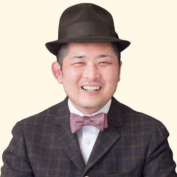 黒田 和也