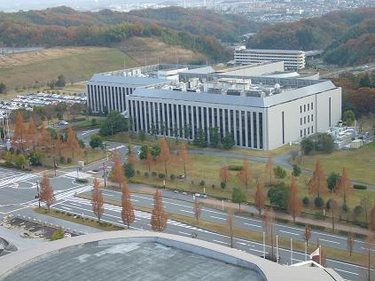 電気 所 研究 国際 基礎 技術 通信